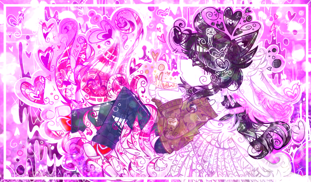 {~sweet tea~} by Lolalovesiwafflelove