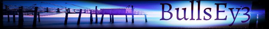 VDL's Photo Editor's Shop [PES] [Acitve]  250609_by_biem23_by_vondelua-d70jeqc