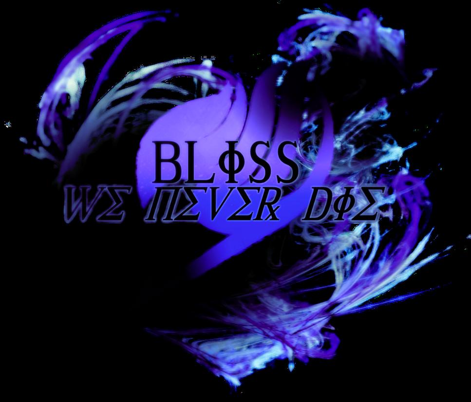 Bliss Clan Advertisement Befunky_tilt_shift_2_png_by_vondelua-d75m9lr