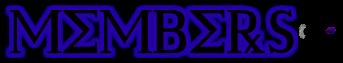Bliss Clan Advertisement Cooltext1419379668_by_vondelua-d75mcvn