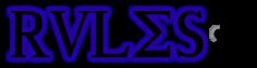 Bliss Clan Advertisement Cooltext1419387344_by_vondelua-d75mdvi
