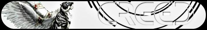 VDL's Photo Editor's Shop [PES] [Acitve]  Creed___trprotegido_iiv_by_vondelua-d78glmm
