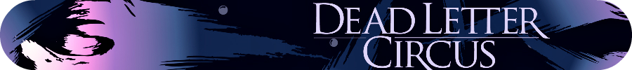 VDL's Photo Editor's Shop [PES] [Acitve]  Dlc_by_vondelua-d79f2xs