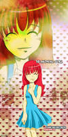 To Animeal-girl