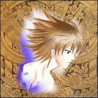Dream Boy? by eizu