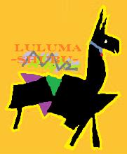 Lulumashubu's Profile Picture