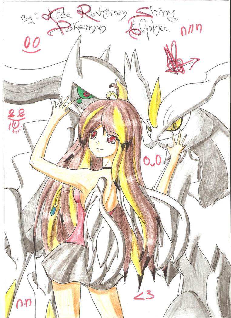 pokemon how to draw cibbe arceus