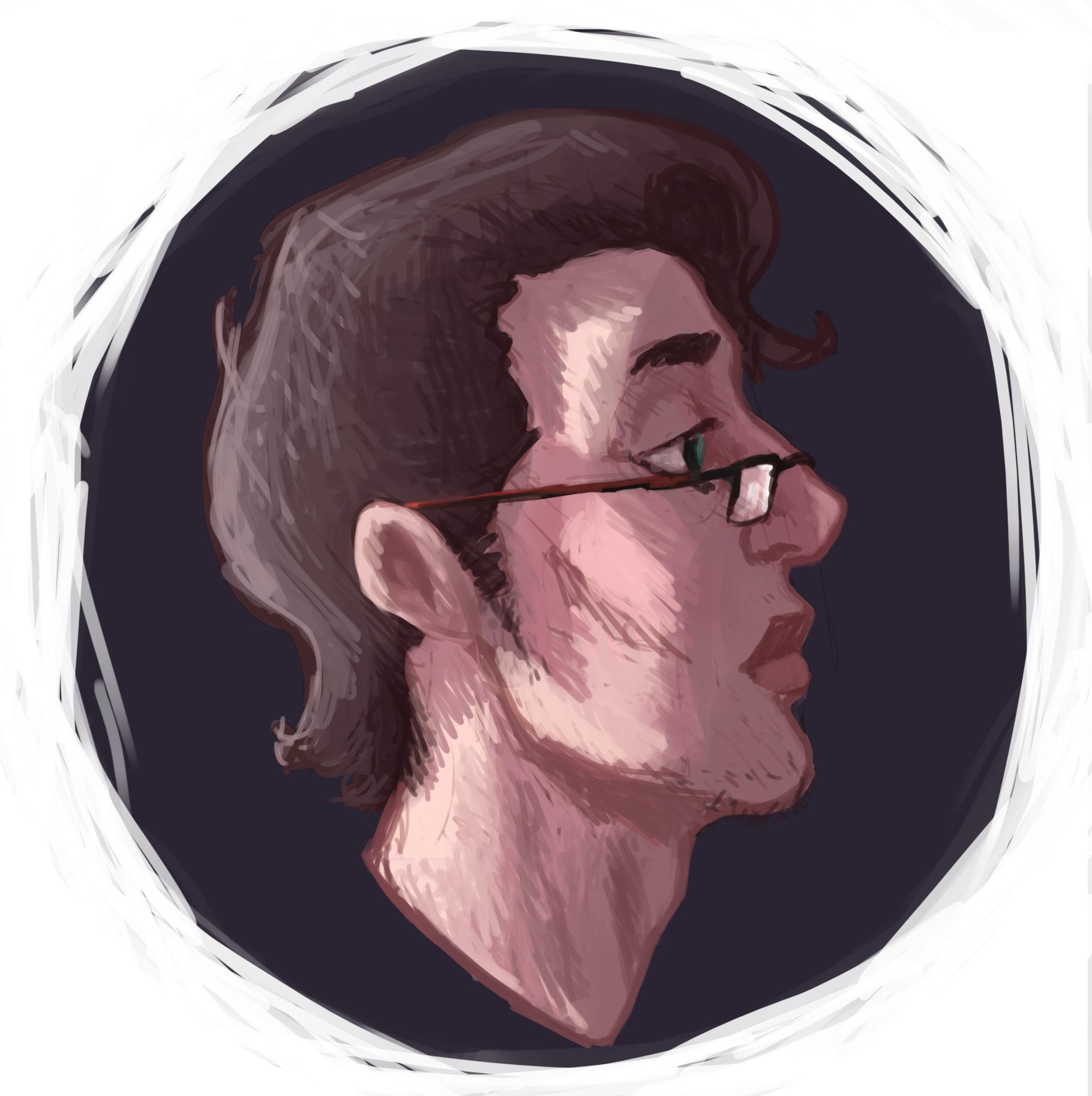 Nosidda's Profile Picture