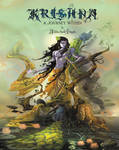 Krishna- a journey within