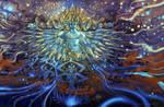 The Vision - Vishva-roopa