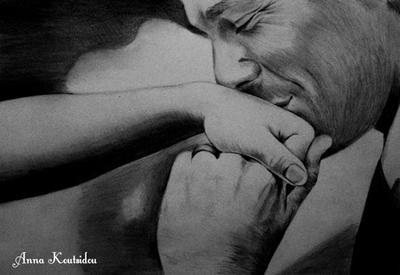 True Love ! by annakoutsidou