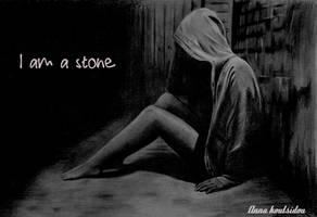I Am A Stone
