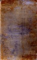 leb metalplate by lebstock