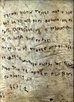 leb parchmental- Eiyhso 1 by lebstock