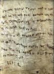 leb parchmental- Eiyhso 1