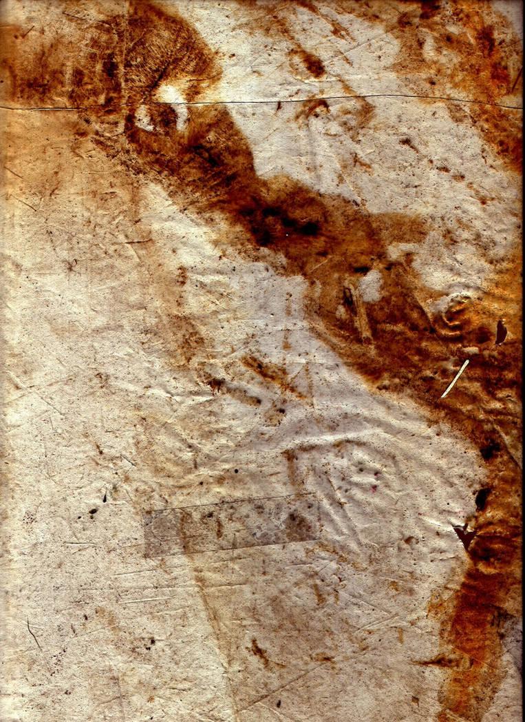 leb parchmental 016 by lebstock