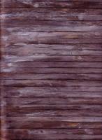 leb cardboard2 by lebstock