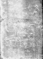leb lintunum ictus 1 by lebstock