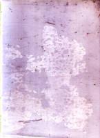 phoodoo emulsions o1 by lebstock