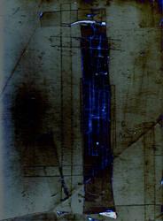 the blue mulders by lebstock