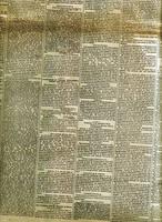 headline-may 1869 by lebstock