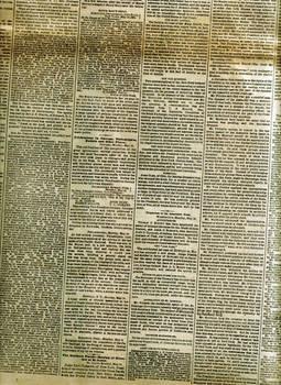 headline-may 1869