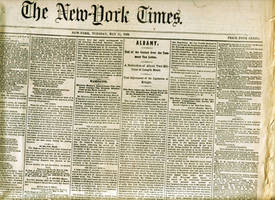 headline 2 -may 1869 by lebstock