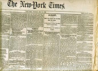 headline 2 -may 1869