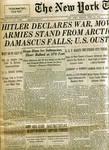 headline june 1941