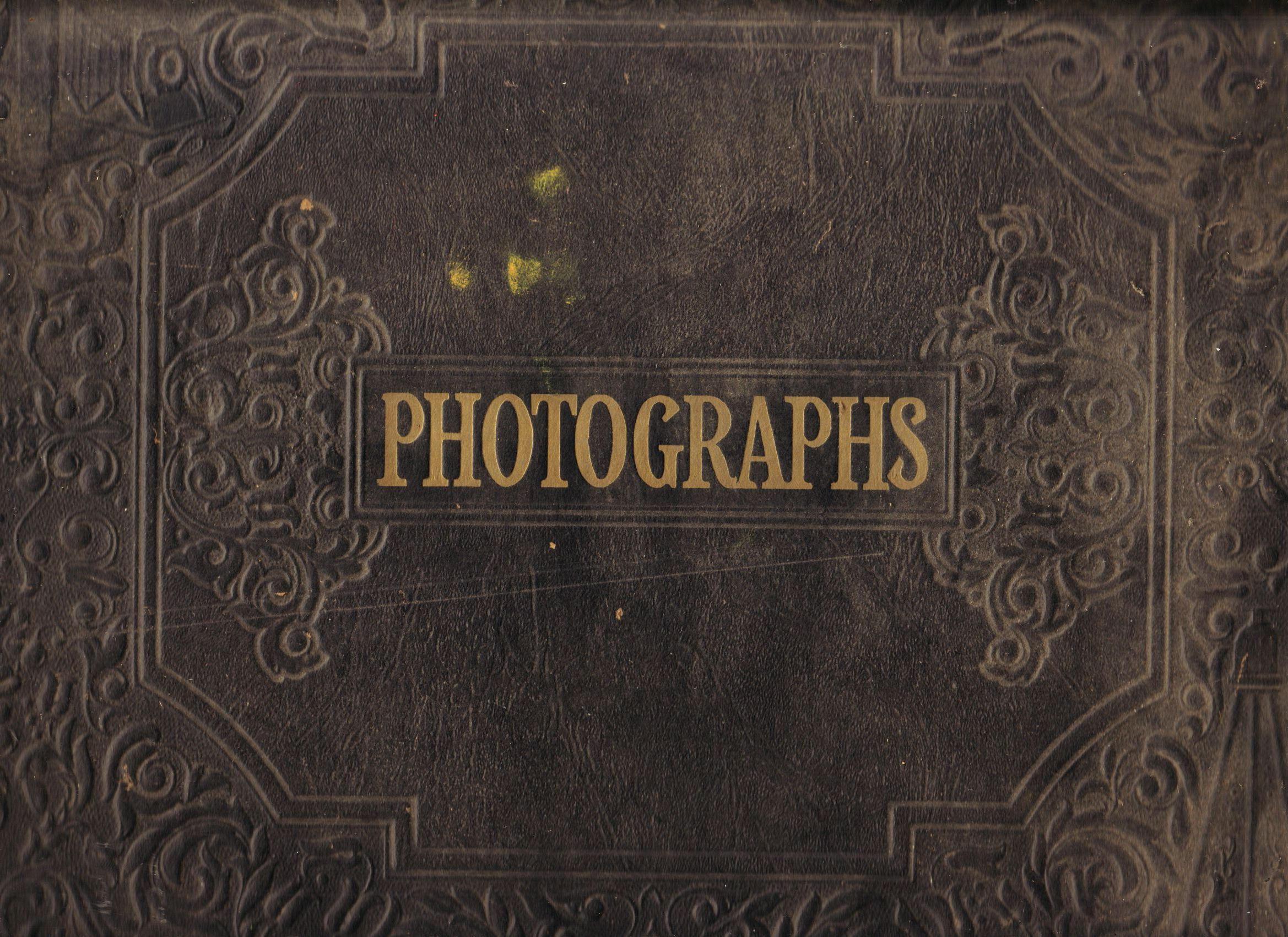 stock photo album cover - photo #22
