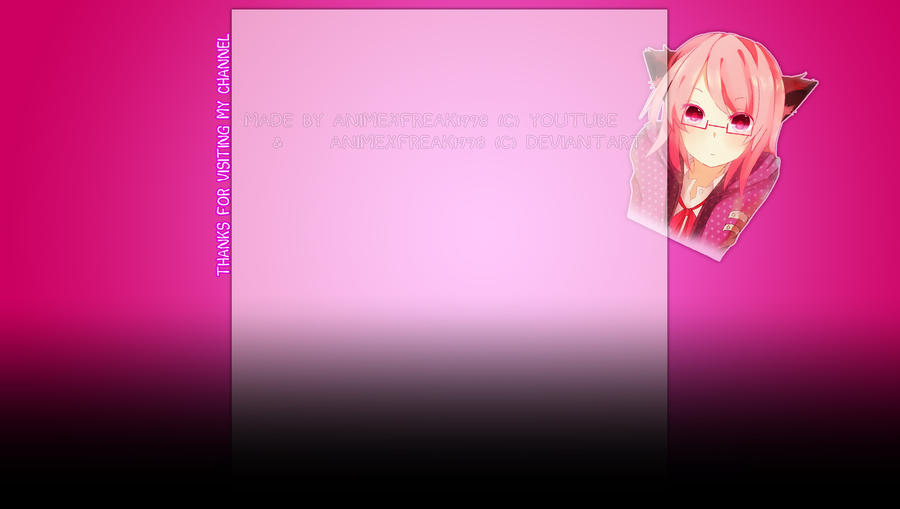 youtube backgrounds layouts 2012 - photo #47