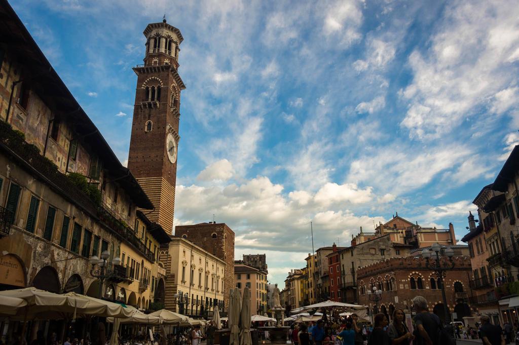 Verona by Aceno