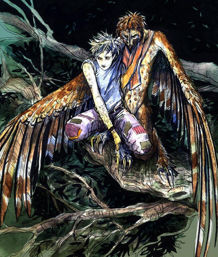 http://fc08.deviantart.net/fs4/i/2004/242/4/6/Bird_People.jpg