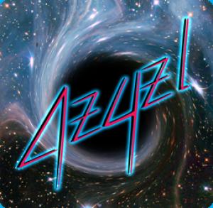 azyzl's Profile Picture