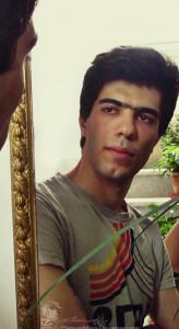 PornuriMajid's Profile Picture
