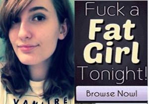 hitgirls's Profile Picture