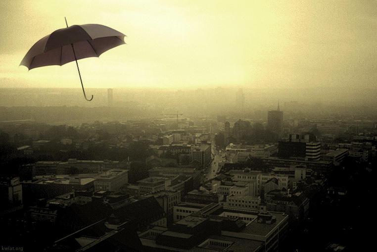 http://ic1.deviantart.com/fs6/i/2005/101/e/8/The_Umbrella_by_employa.jpg