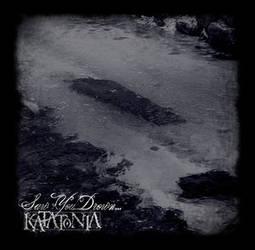 Saw You Drown by Honcuk by katatonia-fans