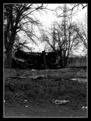 Deadhouse by katatonia-fans