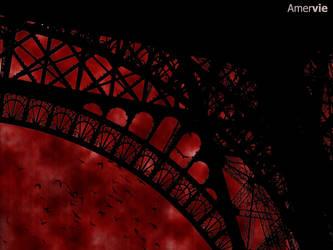 Scarlet Heavens 2 by katatonia-fans
