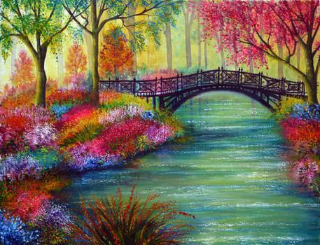 Elysian Bridge