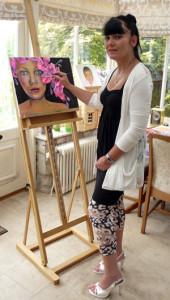 AnnMarieBone's Profile Picture