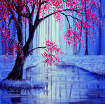 Beauty's Blossom