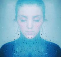 deep stillness by nekrasovatanya
