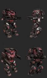 RobotName v3 07 01