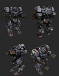 RobotName10 010