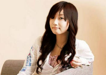 Noriko Ashida
