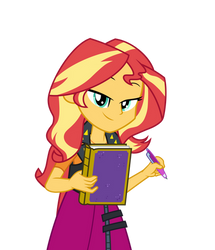 Sign My Yearbook by EmeraldBlast63