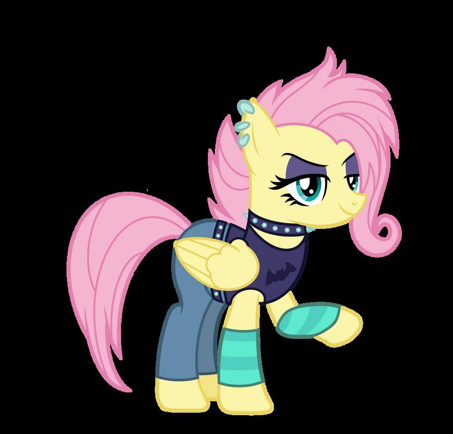crunchershy__pony_form__by_emeraldblast6