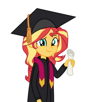 Explore Best Graduationcap Art On Deviantart